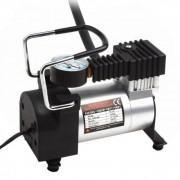 Compresor auto profesional 12v Garantia Teleshop