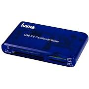 Hama 35-in-1 kék