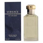 Versace Herrenparfum The Dreamer Versace EDT