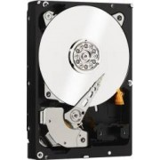 HDD Server WD Gold Non Hot-Plug 6TB 7200 RPM SATA3 128MB 3.5 inch
