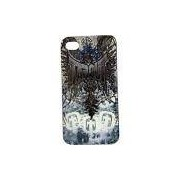 Capa para iPhone 5/5S TPU Ice - Tapout