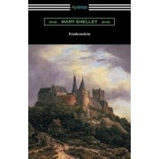 Frankenstein (with an Introduction by Sir Walter Scott), Paperback/Mary Shelley