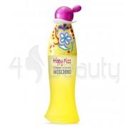 Moschino Hippy Fizz EDT дамска тоалетна вода 50 мл. Без опаковка