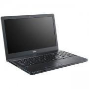 Лаптоп Fujitsu LIFEBOOK A359, 15,6 AG FHD, Intel Core i5-8250U, Intel UHD Graphics 620, 1x8 GB DDR4 2400, SSD SATA III 256 GB, S26391-K429-V130_256_I5