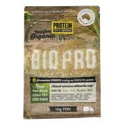 BioPro Organic Protein - Pure 500g