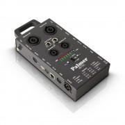 Tester de Cabluri Palmer Pro AHM CT XL
