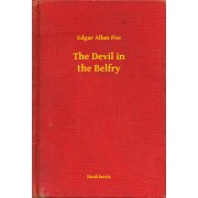 The Devil in the Belfry (eBook)