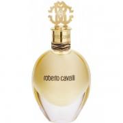 Roberto Cavalli Eau de Parfum (EdP) Natural Spray 50 ml