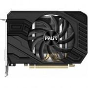 Palit NE62060S18J9-161F videokaart GeForce RTX 2060 6 GB GDDR6