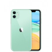 Apple iPhone 11 SIM Unlocked (Brand New), 128GB / Green