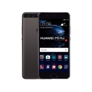 Outlet: Huawei P10 Plus - 128 GB - Black