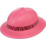 Wild Republic Girl Girly Safari Hat