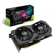 ASUS GeForce GTX 1650 Super ROG STRIX GAMING OC (4GB GDDR6/PCI Express 3.0/
