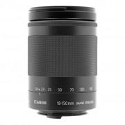 Canon 18-150mm 1:3.5-6.3 EF-M IS STM schwarz