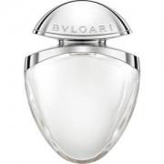 Bvlgari Perfumes femeninos Omnia Crystalline Eau de Toilette Spray Jewel Charms Collection 25 ml