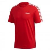 ADIDAS ESS TEE MEN - FS9752 / Мъжка тениска