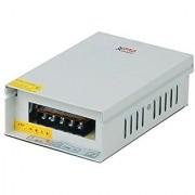 CP PLUS CCTV CAMERA 12V 10A POWER SMPS