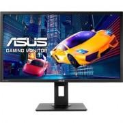 Asus Monitor VP28UQGL