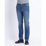 Gentlemen Selection Light Weight Jeans 27 blau male Größe 58