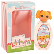 Lalaloopsy by Marmol & Son Eau De Toilette Spray (Spot Splatter Splash) 3.4 oz