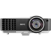 Videoproiectoare - BenQ - MX806ST