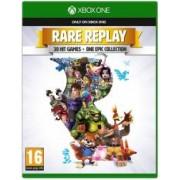 Joc Rare Replay Pentru Xbox One