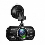 Camera Video Auto DVR Azdome M11 FullHD 1080P Display 3 inch IPS Unghi 170 Super Night Vision