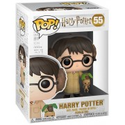 Harry Potter Harry Potter (Herbology) Vinylfiguur 55 Verzamelfiguur standaard
