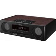 Muzička mini linija Yamaha TSXB235, BL (YAM10412)