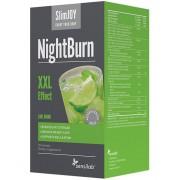 SlimJOY OLD NightBurn 33% off!
