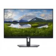 "DELL 23.8"" SE2419H IPS LED monitor"