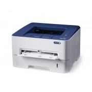 Imprimanta laser mono Xerox Phaser 3260 A4