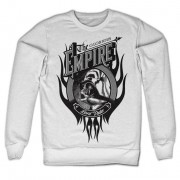 The Glorious Empire Sweatshirt