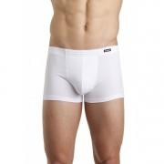 Bonds Hipster Trunk Underwear White 38HT6