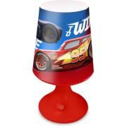 Disney Bilar/Cars, Bordslampa