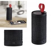 Bluetooth, безжичен, аудио говорител HAMA TUBE-LS 173153