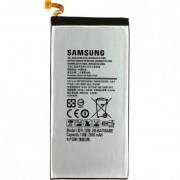 Батерия за Samsung Galaxy A7 2015 (A700) - Модел EB-BA700ABE