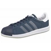adidas Originals sneakers »Superstar Bounce«