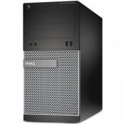 Calculator Barebone Dell 3020 Tower, Placa de baza + Carcasa + Cooler + Sursa