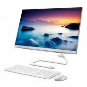 Lenovo IdeaCentre AIO 330 19.5 White LEN-5291
