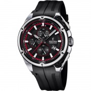 Ceas Festina Chrono Bike F16882/8