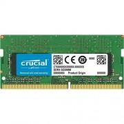 SO-DIMM 16GB DDR4 2400MHz Crucial CL17