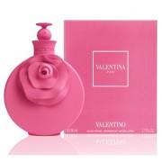 Q. Valentino Valentina Pink - woda perfumowana 50 ml