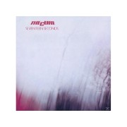 UNIVERSAL MUSIC The Cure - Seventeen Seconds (Remastered) CD