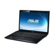 "Laptop računari A52DE-EX114 15.6"" bez operativnog sistema Asus"