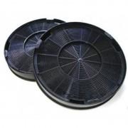 Ugljeni filter EFF77