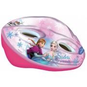 Casca protectie Eurasia Disney Frozen