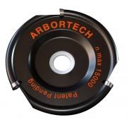 Arbortech Industrial Woodcarver Blade