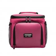 Prozis Borsa Befit XS Pink Edition