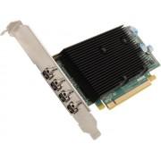 VC, Matrox M9148, 1024MB GDDR3, PCI-E, А class (80064640)